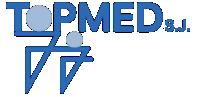 Centrum Medyczne Białystok - TopMed