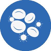 Immunologia Białystok